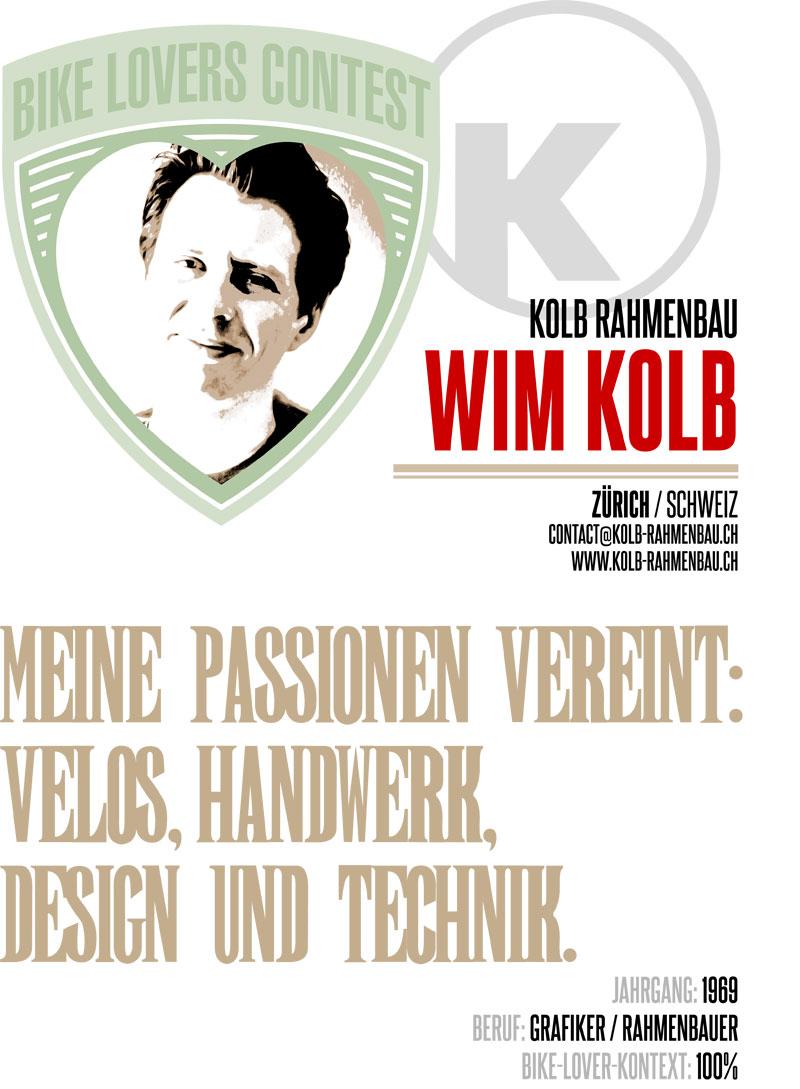 Plakat_Wim-(1).jpg