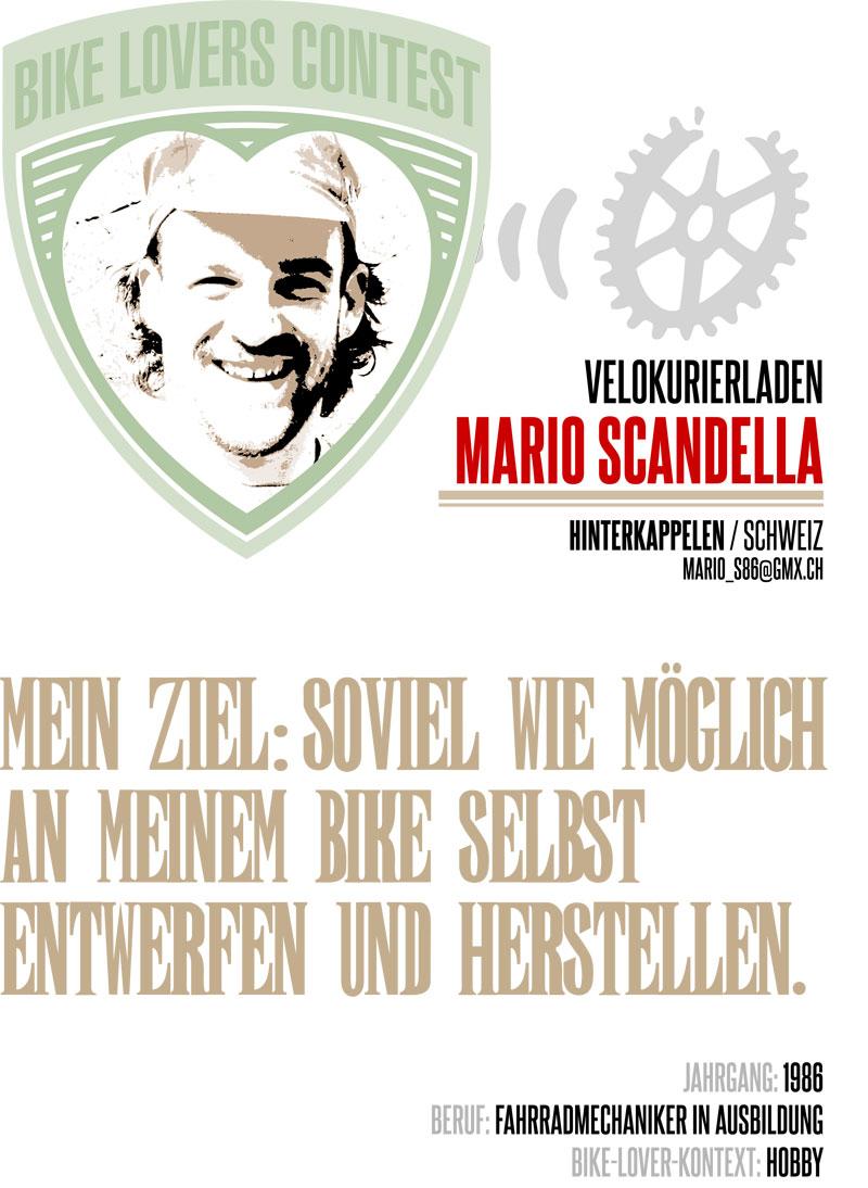 Plakat_Mario.jpg