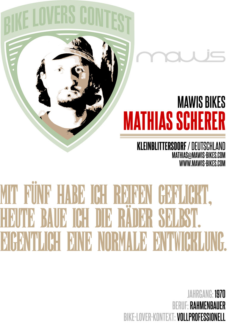 Plakat_Mathias.jpg
