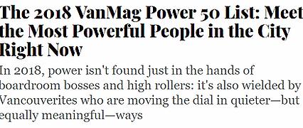 power2_PNG.webp