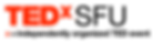 logo-tedxsfu-black.webp