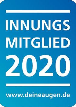 deineaugen_Innungssiegel_2020_RZ_RGB[1].