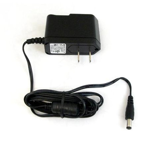 Power Supply for Yealink IP Phones 1.2A