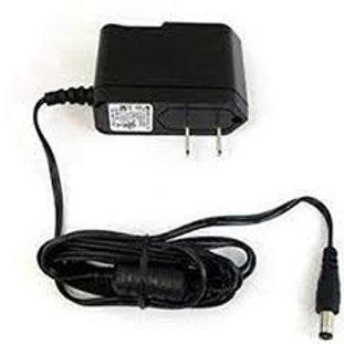 Fanvil Power Adapter 12V/1A