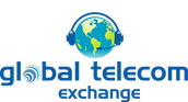 global telecom png.png