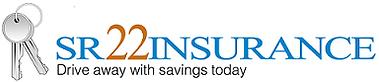 SR22 Insurance, FR44 Insurance