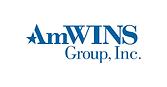 AMWINS.png