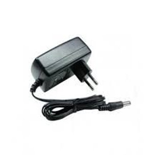 Fanvil Power Adapter 5V/2A