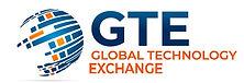 Global-Technology-Exchange(W)logo.jpg