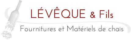 logo-levequeetfils - Sponsor Vélo Club Pays de Langon