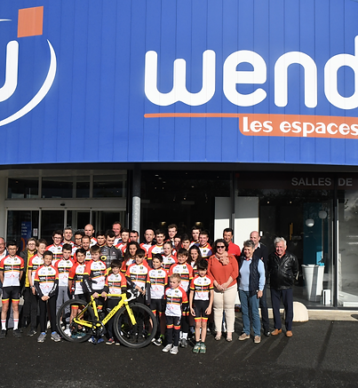 Equipe 2019 - Wendel.png