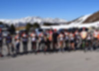 Vélo Club Pays de Langon - Equipe Minime