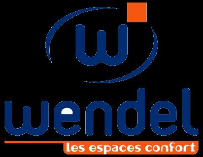 Logo Wendel Langon - Sponsor Vélo Club Pays de Langon