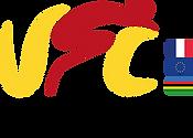 Logo_Vélo_Club_Pays_de_Langon.png