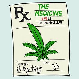 http---distrokid.com-hyperfollow-art-thebighappy-the-medicine-live-?E08600A13B593483311EEE
