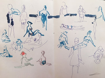 beach figures.JPG