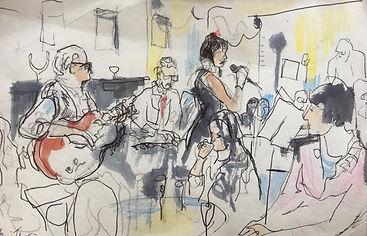 cafe jazz evening.jpg