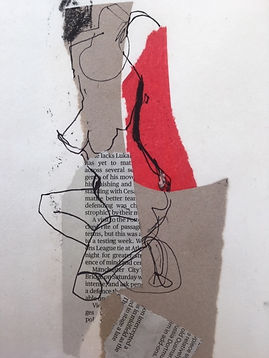 life drawing collage.JPG