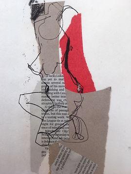 life drawing collage.JPG