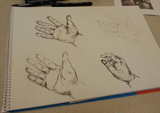 gesture drawing hands.jpg
