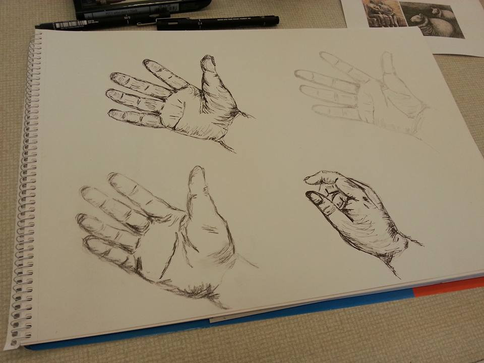 gesture drawing hands.jpg