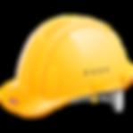 helmet_256-2.png