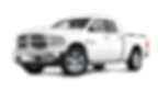 kissclipart-2018-ram-1500-outdoorsman-cr