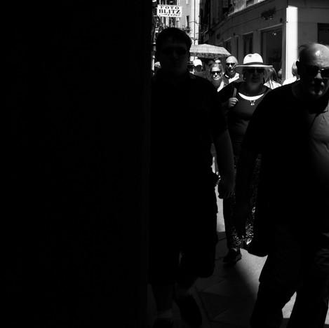 Man on dark Venice street.jpg