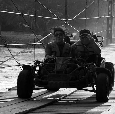 Two men on a buggie.jpg