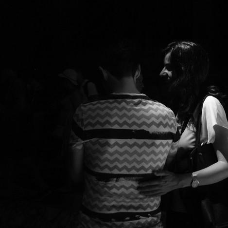 Couple in spotlight.jpg