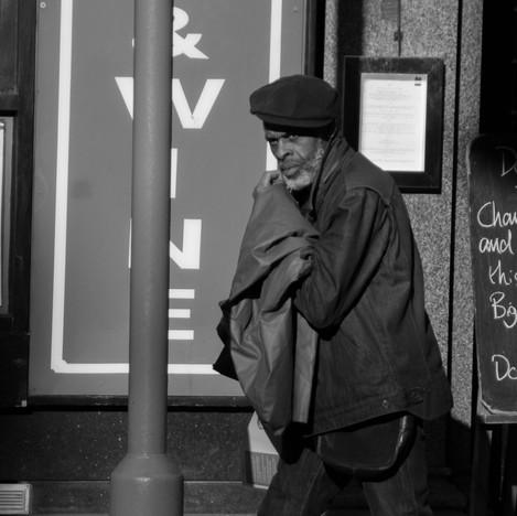 Man looking past camera.jpg