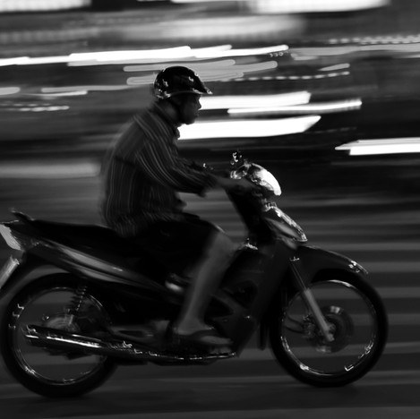 Man on a moped.jpg