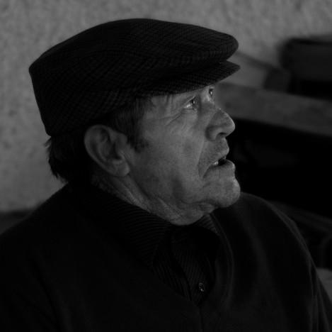 Nonno in Italy.jpg