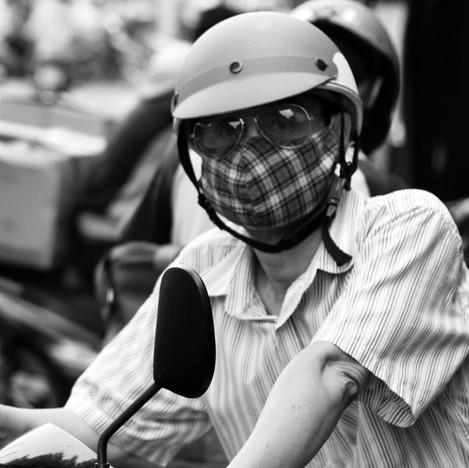 Fear and loathing in Vietnam.jpg