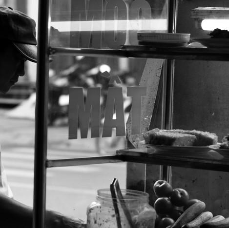 Man cooking street food.jpg