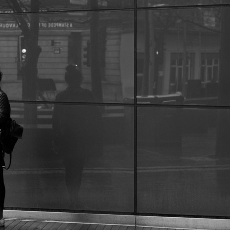 Woman standing in London street.jpg