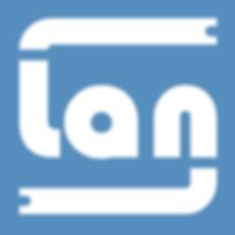 LAN as a Service  oder kurz LANaaS ist eine vorllständige und skalierbare LAN- und WLAN-Vernetzungslösung als Abonnement.