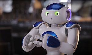 connie-robot.jpg