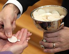 eucharistic-minister_orig.jpg