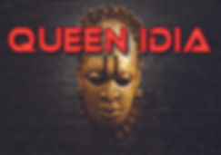 IDIA WEBSITE BANNER.jpg