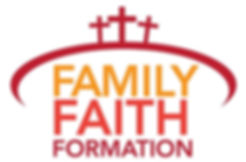 Family_Faith_Formation_Logo-1.jpg