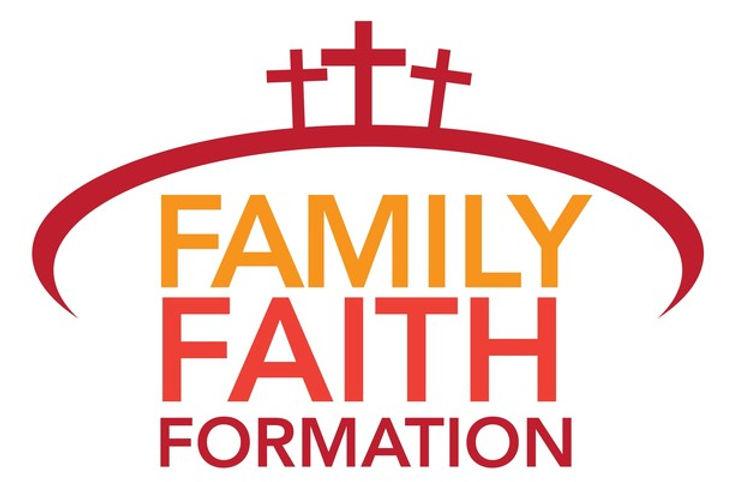 Family_Faith_Formation_Logo-1.jpg
