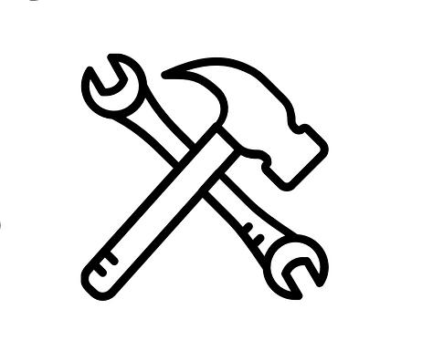 Service réparation - ressemelage