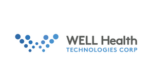 WELL Health Technologies: Modernizing the Medical Clinic