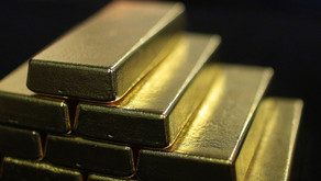 An Emerging Opportunity in Gold Markets