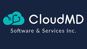 CloudMD: The Future of Telemedicine