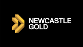 Newcastle Gold: A Leveraged Bet on Gold