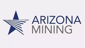 Arizona Mining: A Deep Discount to NPV