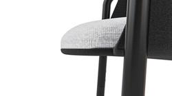 chair2_170919_edited.jpg