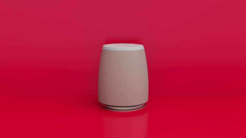 speaker10.png